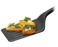 art. 64.99 - Paletta per fritti in nylon