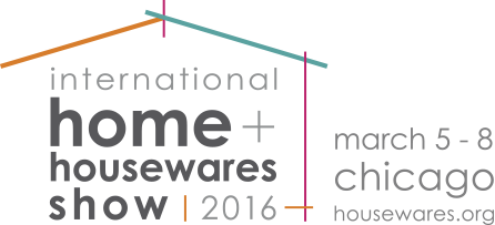 International home housewares show